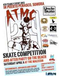 atmc-skate-479x620 March into the Weekend Rundown!