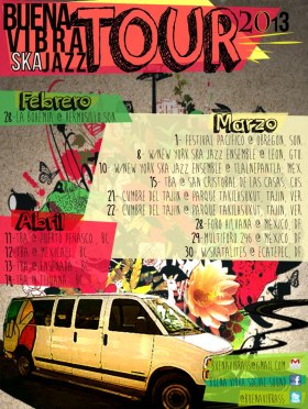buena-vibra-social-sound-ska-april
