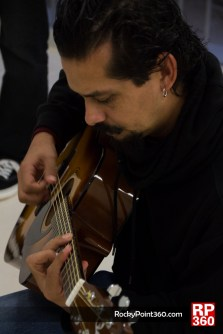instrumentos-6885