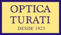 optica-turati