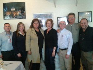 IMG-20130301-620x465 Puerto Peñasco DIF President receives support from Gila Bend Mayor