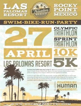 RockyPointPoster_8-478x620 Rocky Point Triathlon 2013 - Hit the beach running!