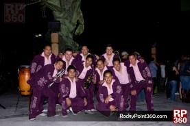 semana Santa en Puerto Peñasco  10
