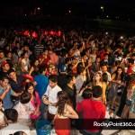 semana Santa en Puerto Peñasco  69