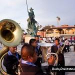 semana Santa en Puerto Peñasco  8