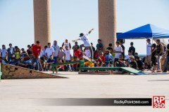 4th-Annual-ATMC-Skate-Competition-67-630x420 Paint the town! Rocky Point Weekend Rundown!
