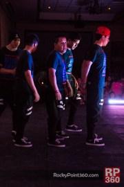 Día Internacional de la Danza-103