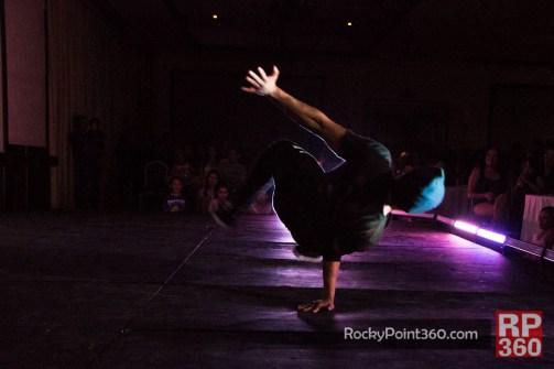 Día Internacional de la Danza-107