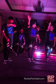 Día Internacional de la Danza-116