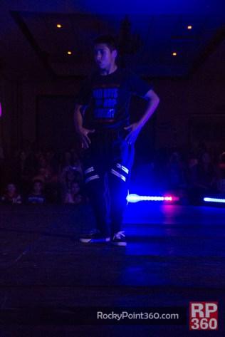 Día Internacional de la Danza-119
