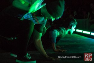 Día Internacional de la Danza-122