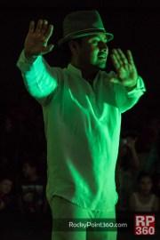 Día Internacional de la Danza-128