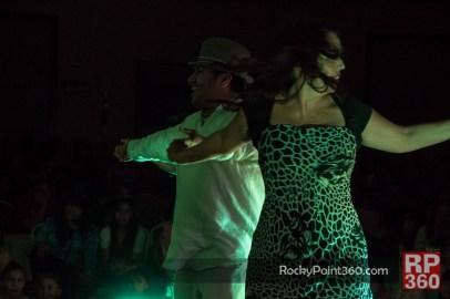 Día Internacional de la Danza-132