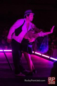 Día Internacional de la Danza-147