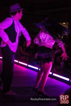 Día Internacional de la Danza-152