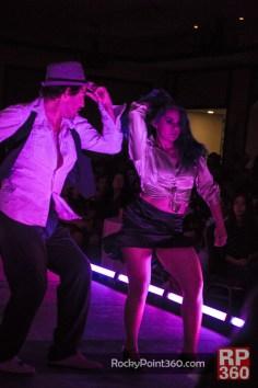 Día Internacional de la Danza-153