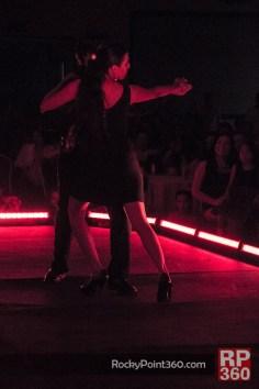Día Internacional de la Danza-154