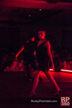 Día Internacional de la Danza-157