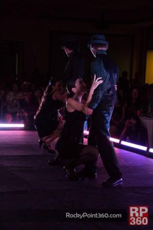 Día Internacional de la Danza-162