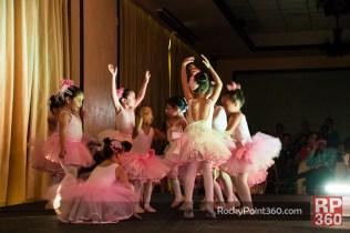 Día Internacional de la Danza-19