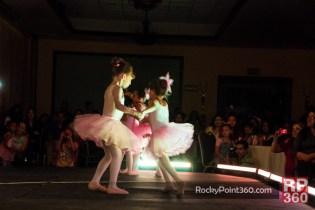 Día Internacional de la Danza-20