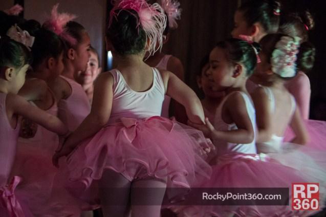 Día Internacional de la Danza-22