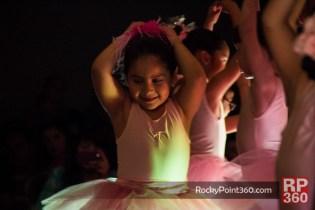 Día Internacional de la Danza-25