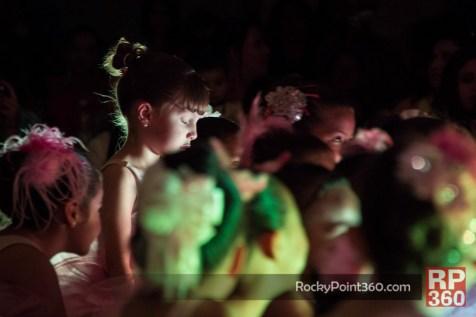 Día Internacional de la Danza-27