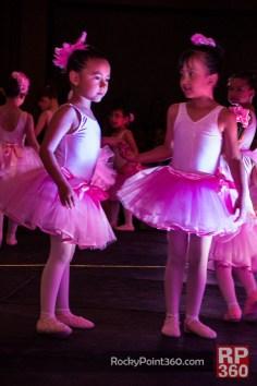 Día Internacional de la Danza-31