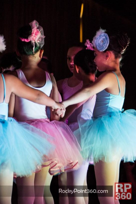 Día Internacional de la Danza-43