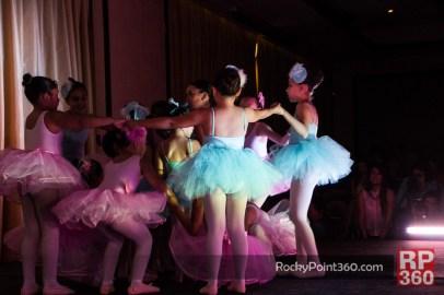 Día Internacional de la Danza-44
