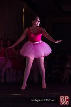 Día Internacional de la Danza-48