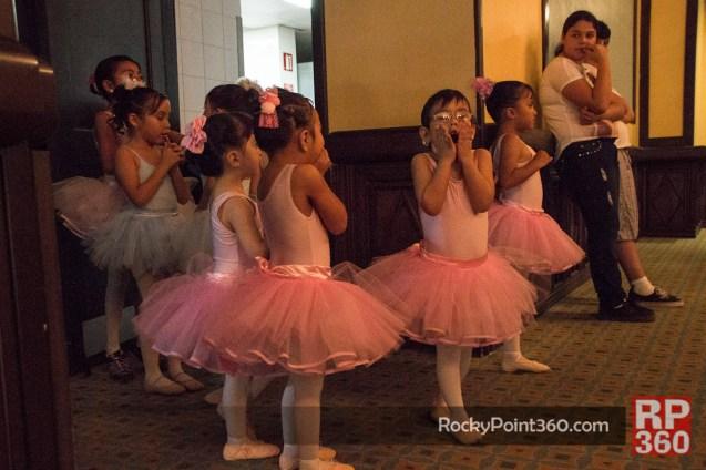 Día Internacional de la Danza-5