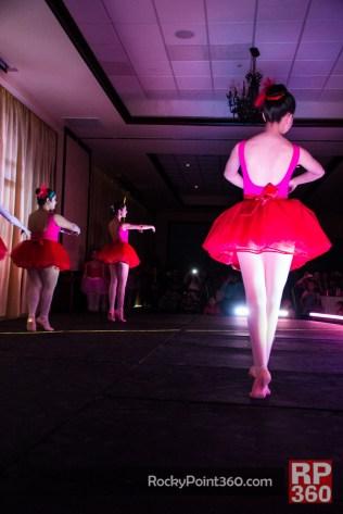 Día Internacional de la Danza-51