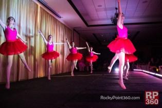 Día Internacional de la Danza-55
