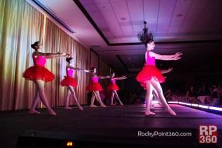 Día Internacional de la Danza-56