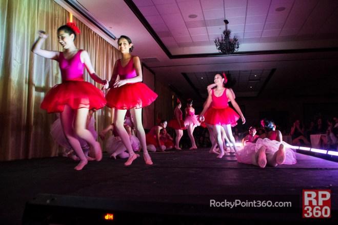 Día Internacional de la Danza-60