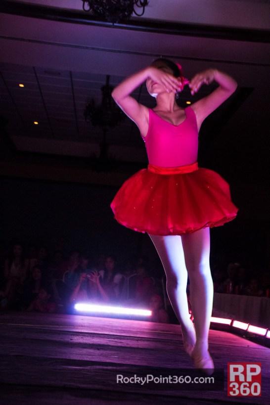 Día Internacional de la Danza-62