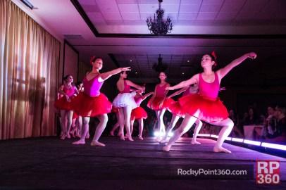 Día Internacional de la Danza-64