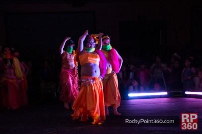 Día Internacional de la Danza-65