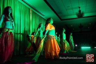 Día Internacional de la Danza-71