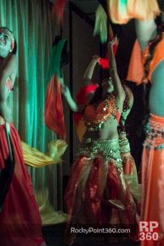 Día Internacional de la Danza-79