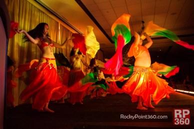 Día Internacional de la Danza-83