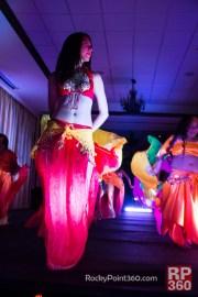 Día Internacional de la Danza-85