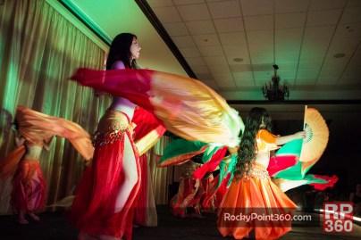 Día Internacional de la Danza-86