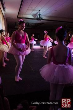Día Internacional de la Danza-95