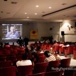 FICD_Puerto_Penasco_2013-14 Festival Internacional de Cine en el Desierto