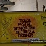 FICD_Puerto_Penasco_2013-15 Festival Internacional de Cine en el Desierto