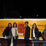 FICD_Puerto_Penasco_2013-3 Festival Internacional de Cine en el Desierto