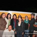FICD_Puerto_Penasco_2013-5 Festival Internacional de Cine en el Desierto